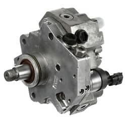 Dodge 3500 fuel injector pump