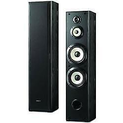 speakers on ebay. sony floor speakers on ebay \