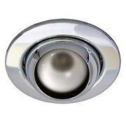 Eyeball Downlight