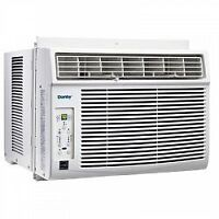 Air Condition Danby 8000 BTU