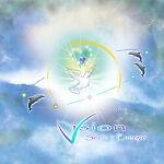 vision-seele-energie