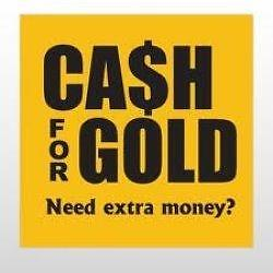NEED CASH WITHIN THE HOUR!!!I BUY GOLD JEWELRY,SCRAP GOLD ,COIN COLLECTIONS AND MORE$$$