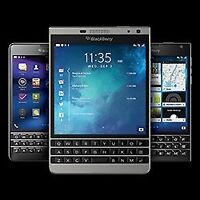 *****BLACKBERRY CELL PHONE REPAIR*****