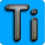 titanium_satellite
