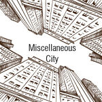 Miscellaneous City