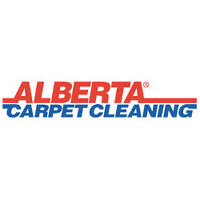 Hiring Carpet Cleaning Technicians ( Full Training Provided )