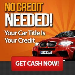 no strings attached definition cash classifieds Victoria
