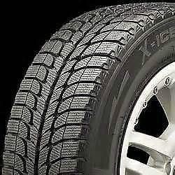 "MORE 16-20"" WINTER TIRES & PACKAGES CLEAROUT!!!!"