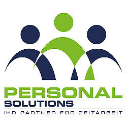 Personal Solutions e.K.