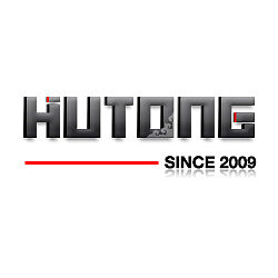 HutongStore
