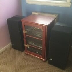 Pioneer Stacking System