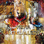 Neha Art Gallery