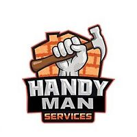 Need help around your house? Handyman services