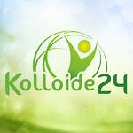 kolloide24