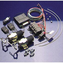 Alarms, Power Lock Kits, Remote Starter STRATFORD Stratford Kitchener Area image 3