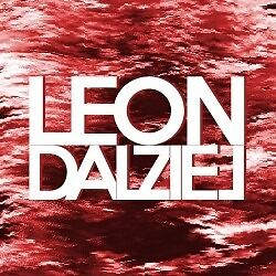Local Liverpool DJ - DJ Leon Dalziel