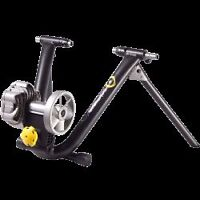 Cycle Ops Fluid trainer support d'entrainement