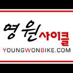 YWBike