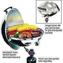 Magma Kettle Grill Ebay
