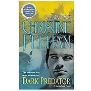 Christine Feehan Dark Predator