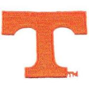 Tennessee Volunteers Patch