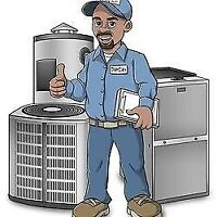 FREDE QUOTES !!! LICENSED HVAC TECHNICIAN