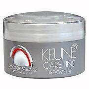 Keune Care Line