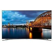 Samsung LED TV 60