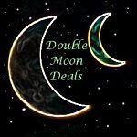 doublemoondeals