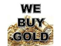 NORTH EAST GOLD BUYERS