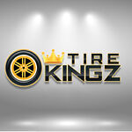 Tire Kingz