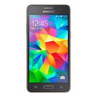 Samsung Galaxy G530W Grand Prime / Unlocked / 8 GIG