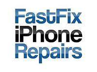 SAME DAY Repair iPhone X 8 7 6 SE XR 11 Max Glass Screen Laptop PC Huawei Samsung PS4 XBOX iRepair