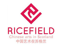 Volunteers at Mela Festival 17th July (Sunday) - Ricefield Chinese Arts and Cultures