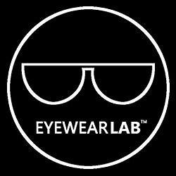 eyewear outlet oakley 00vh  Eyewear Lab Outlet