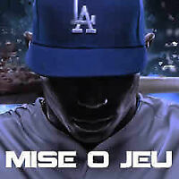 Ligue MLB 15 The show ps4