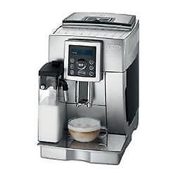 Delonghi Refurbished & New  Espresso Coffee machines Special Pricing**