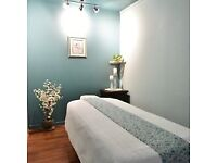 Room massage in Spa Bromley for rent