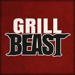 The Official Grill Beast Store