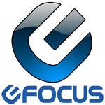 eFocus Shop