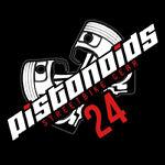 Pistonoids24