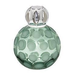 Lampe Berger Sphère Green 4424