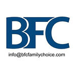 BFC Big Family Choice