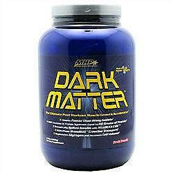 dark matter protein jellp - photo #16