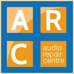 arc-audiorepaircentre