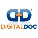 Digital Doc Princeton