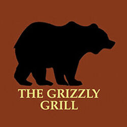 YES! ONLY $39 FOR A $50 GRIZZLY GIFT CERTIFICATE!!!
