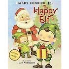 Junior Elf Books