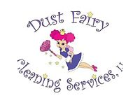 Express 🌈END OF TENANCY CLEANING Services professional and guaranteed LOW PRICES
