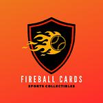 fireball_cards